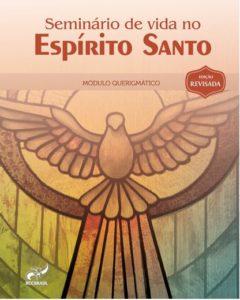 apostila_seminario_vida_espirito