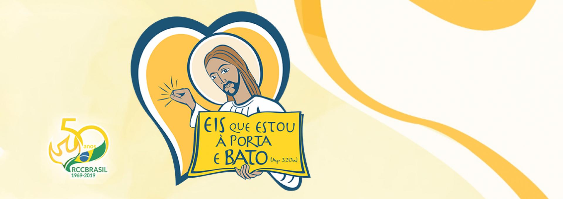RCC Diocese de Palmas-Francisco Beltrão