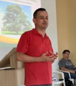Secretário José Elias Nunes da Silva secretario@rccpalmas.com.br Wattsapp: (44) 99832-6693